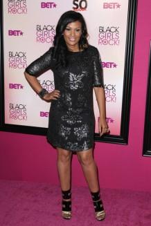 Beverly+Bond+5th+Annual+Black+Girls+Rock+Awards+UFmEzjo6vBol